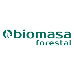 socios biomasa-16