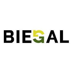 socios biomasa-19
